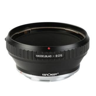 hasselblad lens adapters k&f concept