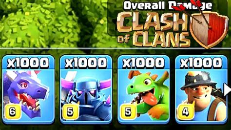 coc hack how to hack clash of clans to get free gems how to download clash of clans private server coc hack tool