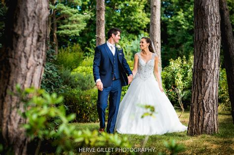 Wedding Photography by Hillbark Hotel Wedding Photographer