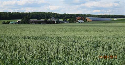 modern day farming bing images modern day farming bing images