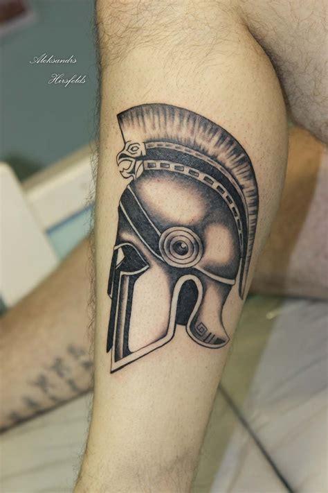 3d tattoo price uk tattooinc black and grey tattoo gallery