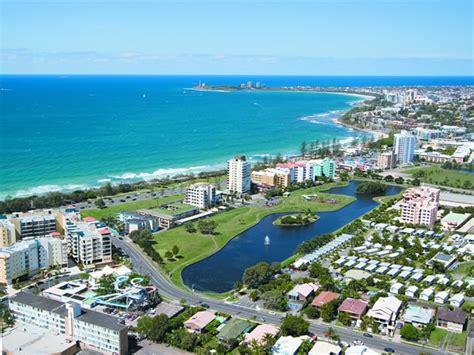 sunshine coast appartments karmasea apartments alexandra headland sunshine coast accommodation bookings