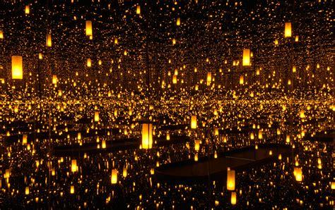 infinity room yayoi kusama yayoi kusama exhibit is an economic puzzle for museum