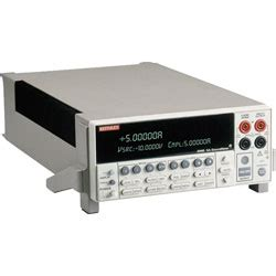 bench variable power supply keithley single output variable bench dc power supply