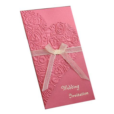 Simple Marriage Invitation Cards by Model Invitation Cards Gse Bookbinder Co