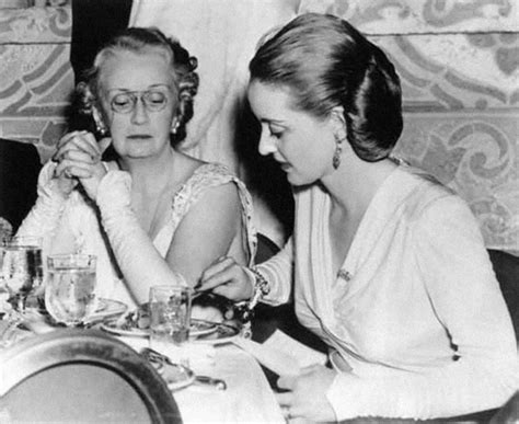 bette davis mother 340 best images about betty davis and joan crawford on