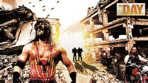 fight to live a post apocalyptic thriller after the outbreak books 10 superstars for a post apocalyptic world