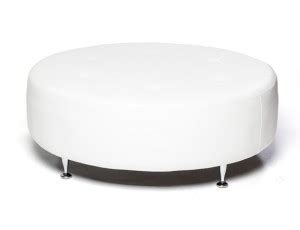ottoman with backrest south beach ottoman with backrest high style