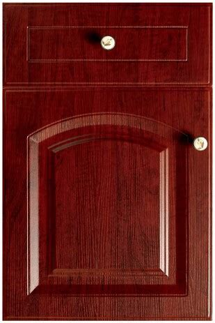 kitchen cabinet doors wholesale solid wood kitchen cabinet door wholesale