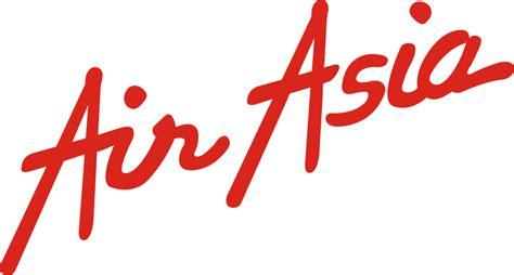 airasia logo file airasia svg wikimedia commons