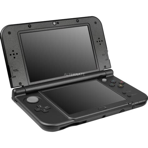 console da gioco nintendo console new 3ds xl rosa bianco prezzi sconti
