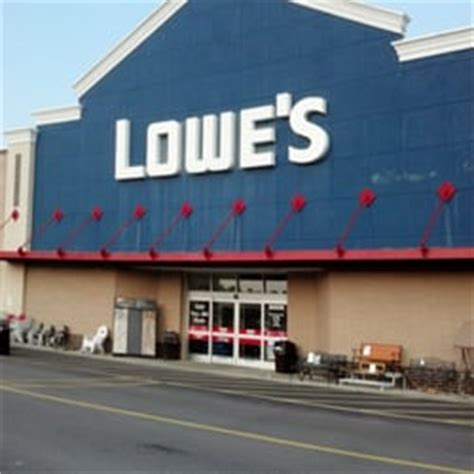 lowe s home improvement warehouse of inverness hardware