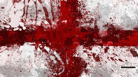 wallpaper dark blood download dark blood wallpaper 1920x1080 wallpoper 222868