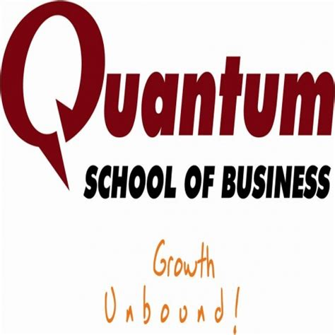 Mba School Of Business Fees by Hostel Fees Facilities Of Quantum School Of Business