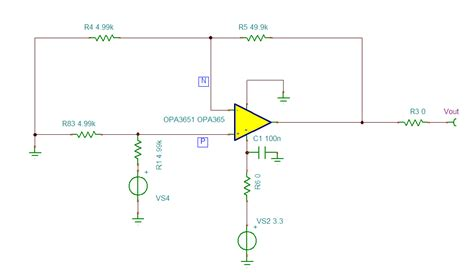 shunt resistor ic shunt resistor circuit pictures to pin on pinsdaddy