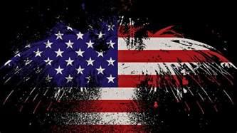 america wallpaper desktop free pixelstalk net