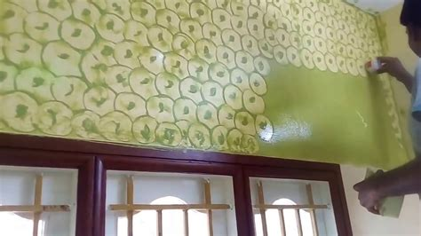 wallpaper design asian paint asian paints royale play bloom youtube