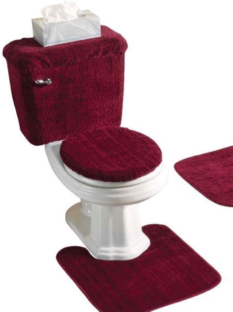 around the toilet rug home sweet home top ten decorating mistakes bay area houston magazine