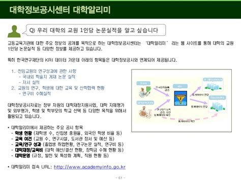 it was about fact based analytic research untold stories and more books 문헌정보 활용을 통한 연구정보 수집 및 분석 가이드 research information analysis