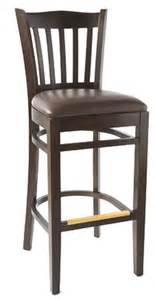commercial bar stools wholesale wholesale bar stools swivel backless metal bar stools