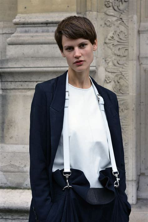 Jumper How Is Milk milk made style damir doma