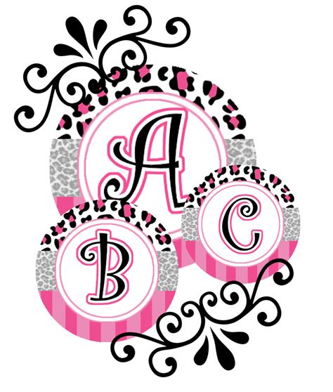 free printable iron on alphabet letters free iron on zebra letter n coloring pages