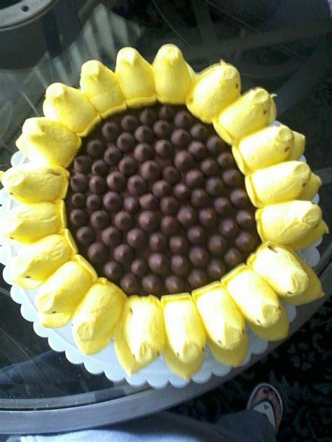 easter desserts easter dessert my creations