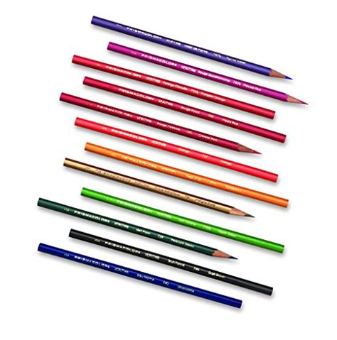 prismacolor premier verithin colored pencils prismacolor premier verithin colored pencils 36