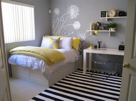 Teenage Bedroom Color Schemes | teenage bedroom color schemes pictures options ideas