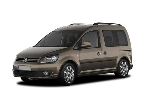 Auto Caddy by Volkswagen Caddy Maxi Mini Mpv Review Carbuyer