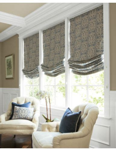 the shade room 25 best ideas about large window coverings on large window treatments large window