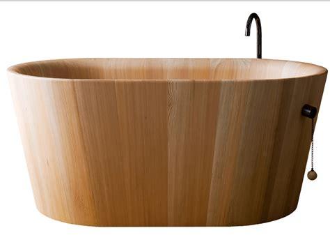 leroy merlin vasche da bagno leroy merlin vasche da bagno angolari vasche da bagno