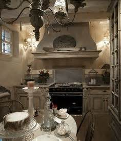 1000 images about country kitchen on