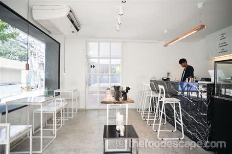 Modern Home Interior Designs hands and heart sukhumvit 38 bangkok food escape