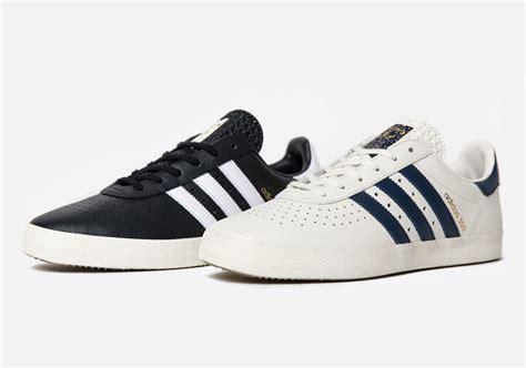 adidas originals 350 sneaker bar detroit