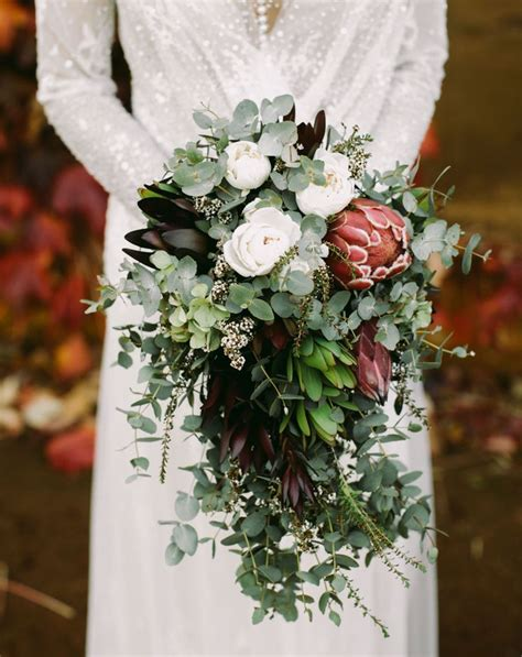 4338 best Wedding Bouquets images on Pinterest   Bridal
