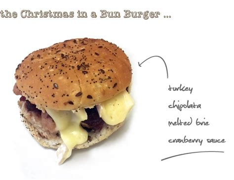 Sge In A Bun | sge in a bun competition can you build a better burger