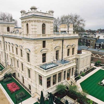 Design Floorplan nasser david khalili nour palace kensington palace gardens