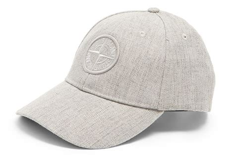 the best baseball caps you can buy in 2017 fashionbeans