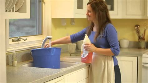 cleaning kitchen how to clean and organize your kitchen youtube
