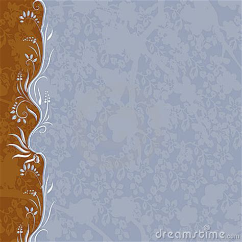 brown blue background royalty free stock photography image 2595087