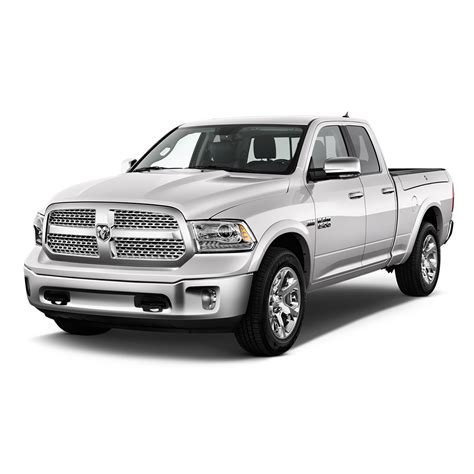 ram 1500 trucks for sale 2016 ram 1500 trucks for sale in milford ct 2016 ram 1500