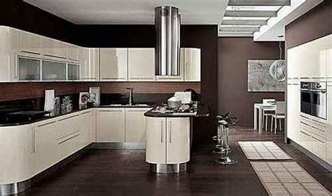 lineadecor mutfak modelleri dekorasyon dolaplar 2014 mutfak dolapları dekorcenneti com