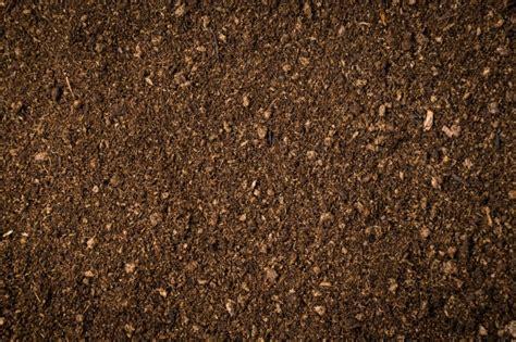 dirt vectors   psd files