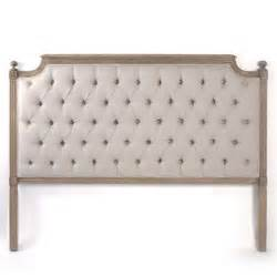 Best Headboards top ten best upholstered fabric headboards apartment therapy