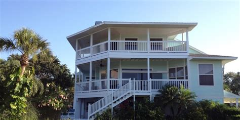 palm harbor florida real estate pictures to pin on