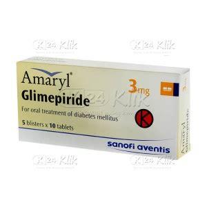 Amadiab 2mg Tablet jual beli gliquidone 30mg tab dexa k24klik