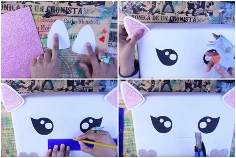 awesome valentines boxes 15 easy to make diy boxes ideas for boys