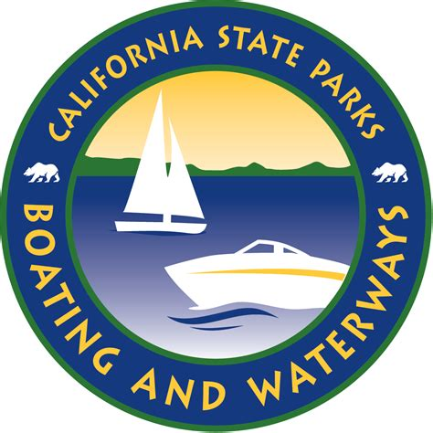 Small In Law Suite california division of boating and waterways wikipedia
