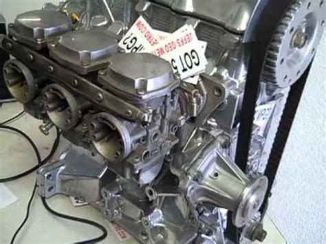 jeffs geo metro triple carb set up $500 if you dont know